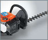 Product-Bucket_HedgeTrimmer_167x140