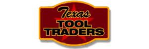 德州工具交易员