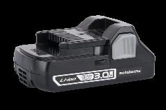 3.0 Ah 18V Battery
