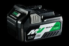 36V/18V MultiVolt 5.0Ah Battery
