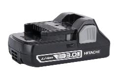 Hitachi 339782 BSL1830C batteries image
