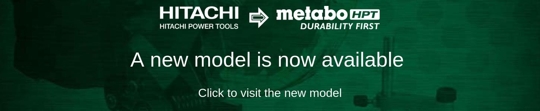 new-model-banner