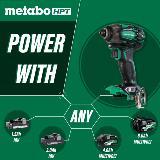 WH18DBDL2C - Power