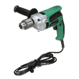 9-Amp Drill