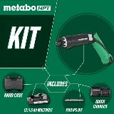Kit - DB3DL2-01