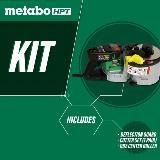 VB16Y Kit Includes-01