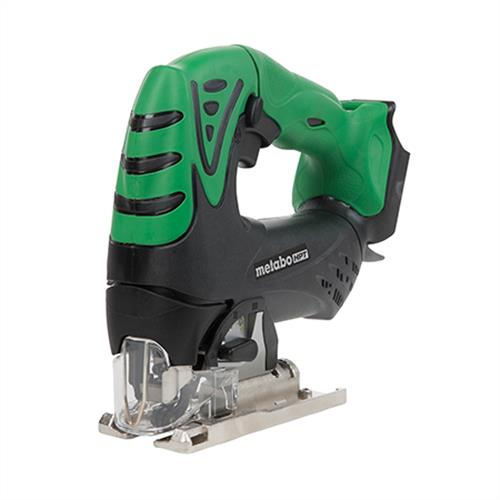 Metabo HPT 18V Lithium Ion Jig Saw
