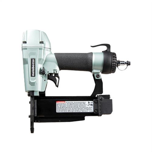 "Metabo HPT 2"" 23-Gauge Pin Nailer"