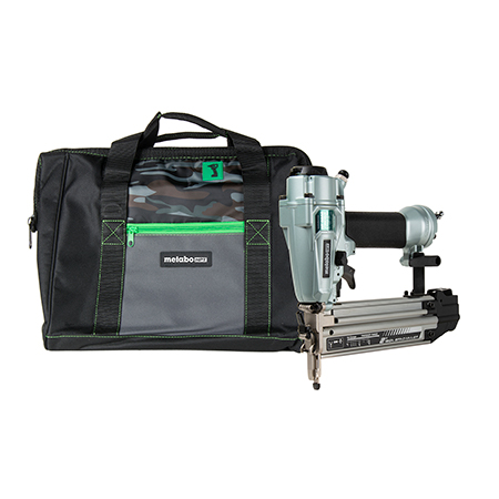 finish nailer Kit