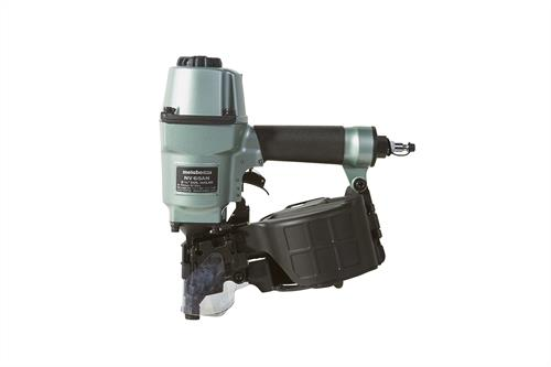 Metabo HPT 2-1/2 inch Coil Pallet Nailer