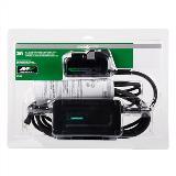 Metabo HPT 36V MultiVolt AC Adapter in package