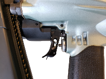 Nr83A5 framing nailer trigger