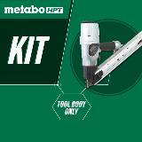 Kit - NR65AK2