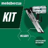 Kit - NR83AA5