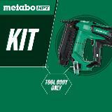Kit - NT1850DESQ7-01