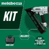 Kit - NT65MA4-01