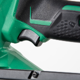 Cordless Framing Nailer Trigger