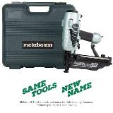 nt65m2s finish nailer