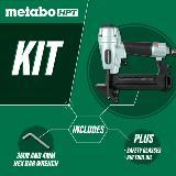 Kit - N4004AB-01