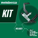 Kit- N5010ABM