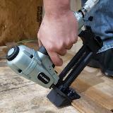 Flooring Nailer