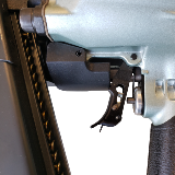 Framing Nailer Trigger