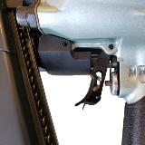 Framing Nailer Trigger