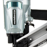 Paper Collated Framing Nailer Trigger