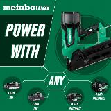 WEB_Amazon Power With 18V - NR1890DRSQ7