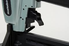 Flooring Stapler Detail 3