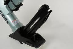 Flooring Stapler Detail 1
