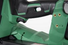 NR1890DR Cordless Framing Nailer DETAIL_2