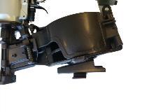 NV45AB2 Roofing Nailer trigger
