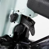 Siding Nailer Trigger