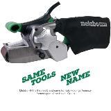 Belt Sander_SB8V2_name_change