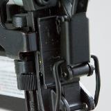 NT65M2S Detail 1