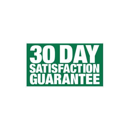 Hitachi 30 Day Guarantee image