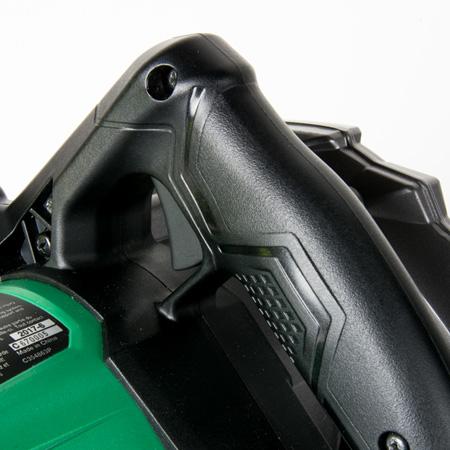 Hitachi C7UR Handle image