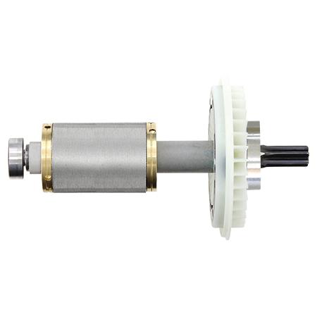 DHBrushless Motor