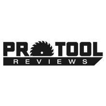 Pro Tool Reviews Award