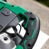 CB3612DA Detail 4