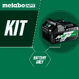 371751M Kit Includes-01