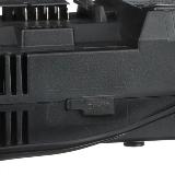 UC18YSL3M Detail USB