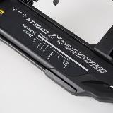 Brad Nailer Kit with Air Compressor - Brad Nailer Magazine Detail