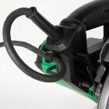 Circular Saw Cord Detail