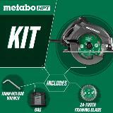 C7BUR 2021 Kit Includes