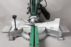 Compound Corded Miter Saw
