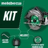 Kit - C7UR-01