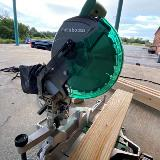 10 inch miter saw