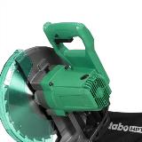 Miter Saw Motor